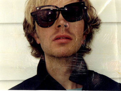 10 great Beck samples
