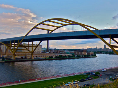 100 little Milwaukee things we're thankful for Image