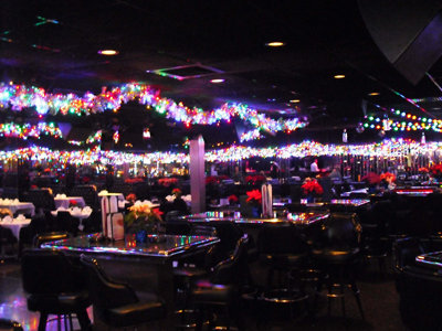Milwaukee's best cougar bar, 2011: Victor's