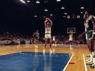 1974 Finals remembered Image