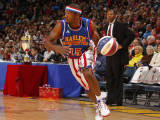 2012globetrotters_storyflow