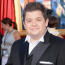 Self-admitted film buff Oswalt hosts Spirit Awards Image