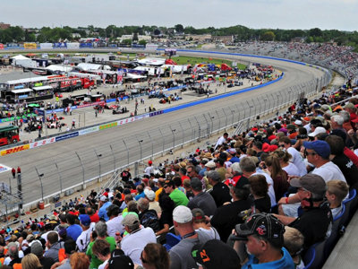 Milwaukee IndyFest tickets now on sale