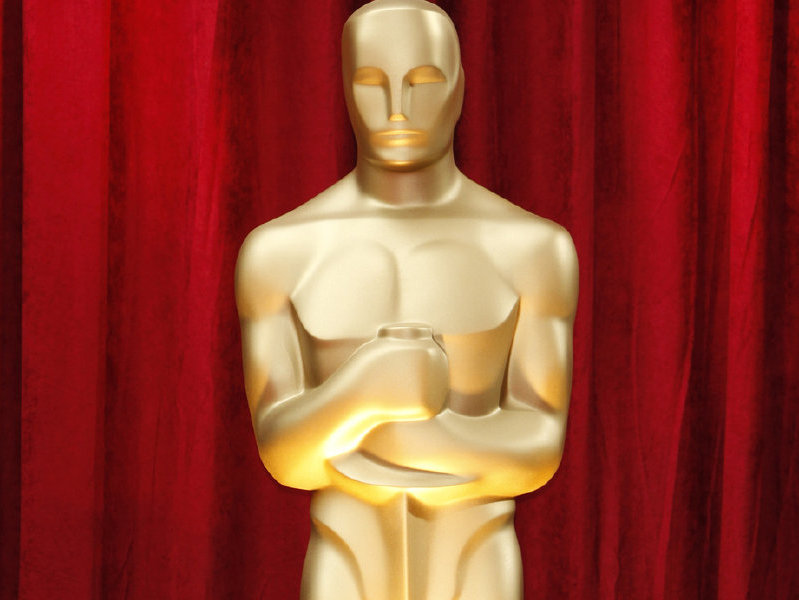 "The 2015 Oscar nominations came out this morning, with ""Birdman"" and ""The Grand Budapest Hotel"" leading the pack."