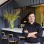 3 dishes: Chef Amado Casanova of Belfre Kitchen Image