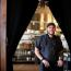 3 Dishes: Patrick Murphy of Kindred Image
