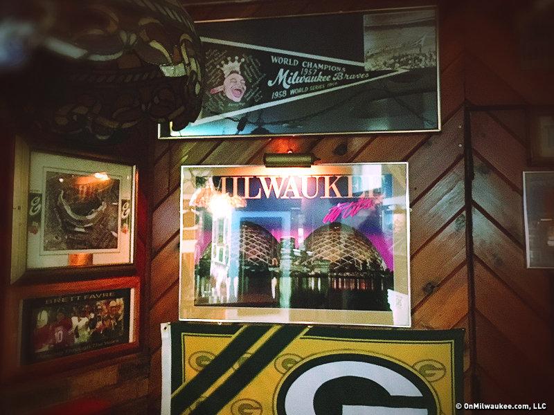 5872acf96b 7 sexy Milwaukee landmarks - OnMilwaukee