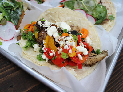7 spots for tasty tacos