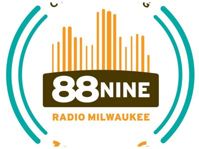 88Nine Radio Milwaukee joins VuHaus video platform