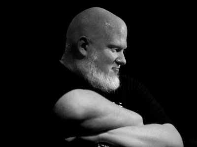 88Nine brings Brother Ali Image
