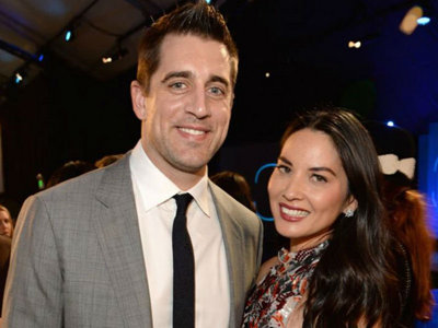 10 questions we have after Aaron Rodgers and Olivia Munn broke up