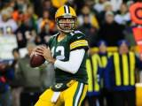 Aaronrodgers6touchdowns_storyflow