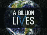Abillionlives_storyflow