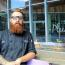 Former Plum Lounge chef Adam Pawlak joins Black Sheep Image