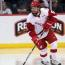 Admirals sign former Badgers standout Mark Zengerle Image