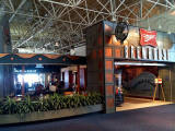 Airport food takes off: Mitchell International dining guide Image