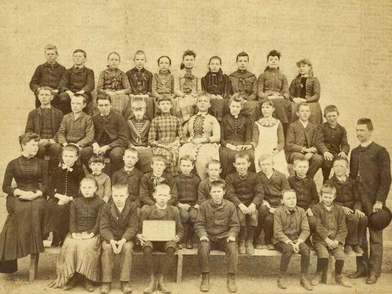 Profiles in Milwaukee history: Educator Albert E  Kagel