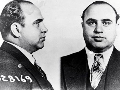 Alcapone story1