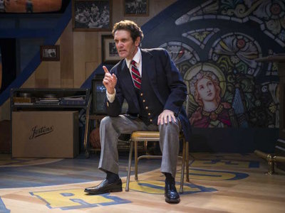 The Rep meets incredible demand with summer run of