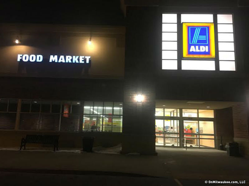 Mothers Day At Trader Joes In Madison >> Six Indisputable Reasons Aldi Is Better Than Estranged Brother