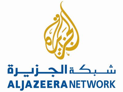 OnMedia: Al Jazeera does it again
