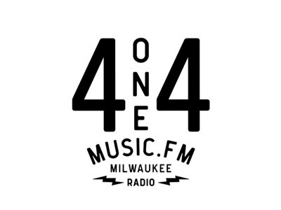 All-local radio channel Image