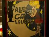 Alleycatlounge_storyflow