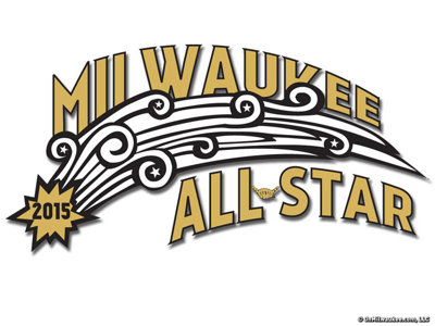 Milwaukee All Star: Jeff Redmon