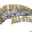 Milwaukee All-Star: Potawatomi Hotel & Casino's Shay Bolden Image
