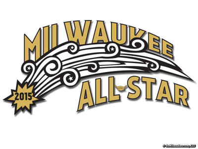 Milwaukee All-Star: