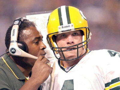 Lots of Packers ignored on the latest all-time best NFL players list