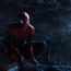 'The Amazing Spider-Man 2' swings onto shelves tomorrow Image