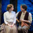 Renaissance creates absolute magic with Civil War-based 'Amelia' Image