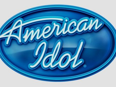 American Idol: The final three