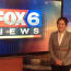 Duria shines through transitions at WITI-TV Fox 6 Image