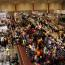 10,000-plus geeks expected to attend Anime Milwaukee Image