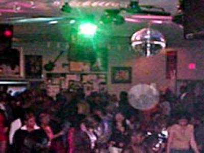 ARJ\'s nightclub shines on north side - OnMilwaukee