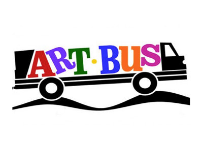 ART Bus takes Gallery Night guests on a wild ride