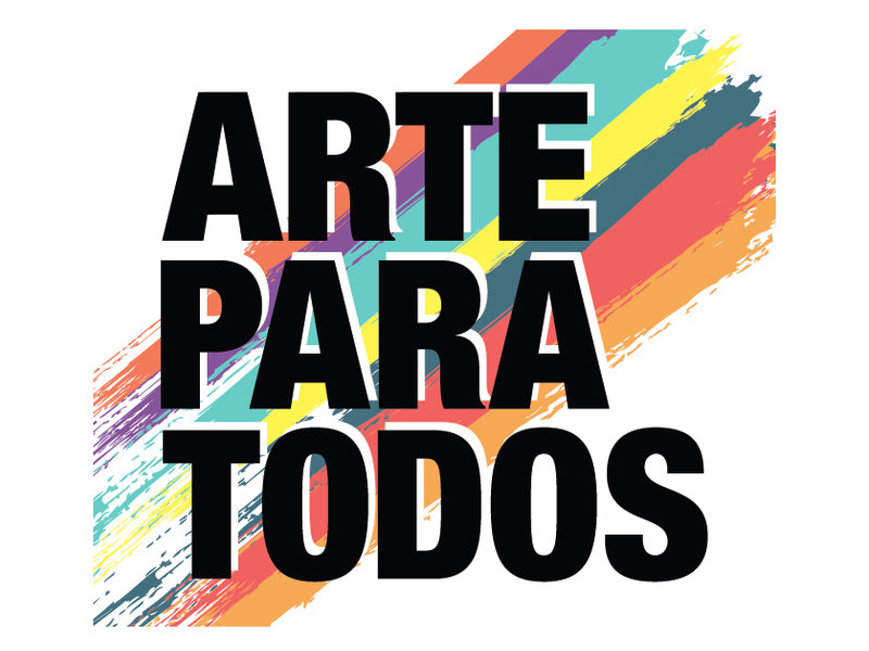 Arte Para Todos announced its three-day lineup of local music today.