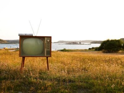 Ask OMC: What's the deal with the digital TV flip?