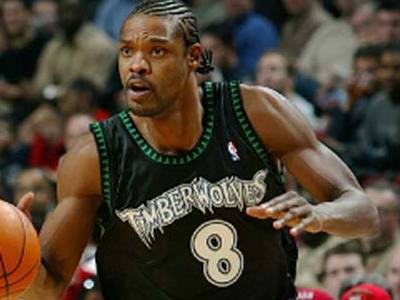 Sprewell situation recalls other athletes' bad behavior Image