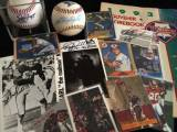 Autographcollecting_storyflow