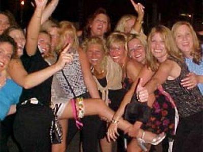 8 Erotic Hotels That Swingers Will Love  Oystercom