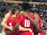 Badgers-ncaa-tournament-underdog-florida_storyflow