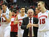 Badgers2014basketballpreview_storyflow