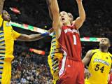 Badgersbasketballmilwaukee_storyflow