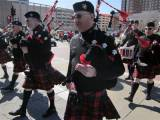 Bagpipers_storyflow
