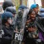 Baltimore riots could happen just as easily in Milwaukee Image