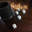 Local bars say 'no dice' to bar dice Image
