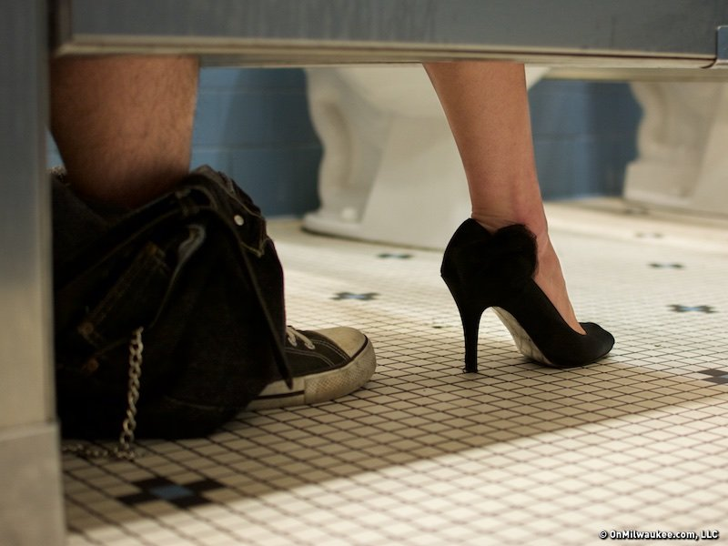 Bar Bathrooms To Have Sex In OnMilwaukee - Bathroom stores milwaukee